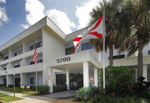 Lake Worth Office Space