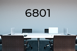 6801 Conference Room