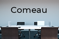 Comeau Conference Room