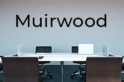 Muirwood Conference Room