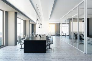 Flexible Office Space Greensboro North Carolina